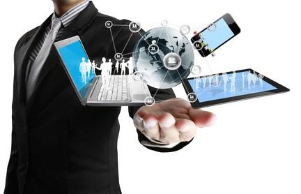 Abogados Nuevas Tecnologías