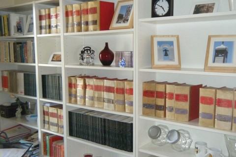 Despacho Arte Jurídico