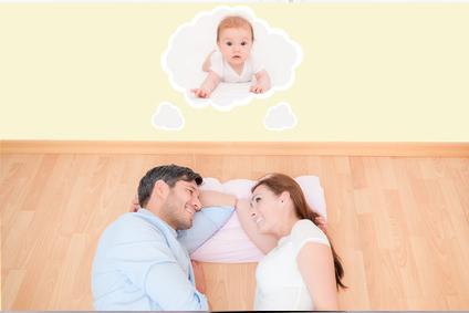 Abogado especialista derecho de familia