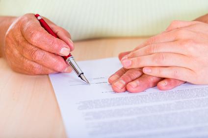 Abogado especialista herencias, sucesiones, testamentos