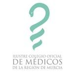 Colegio de Medicos Murcia