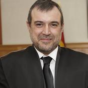Fernando Campillo. Abogado Arte Jurídico. Murcia.