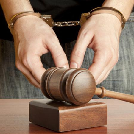 Abogado especialista derecho penal