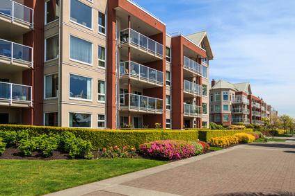 Abogado especialista comunidades de propietarios