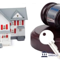 Gastos hipoteca sin costes. Abogados Murcia.
