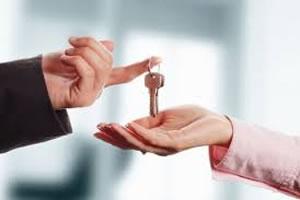 Cómo desahuciar a tu inquilino si no paga.