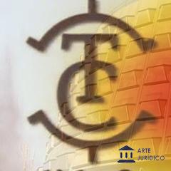 toros en cataluña. comentarios a la sentencia del tribunal constitucional