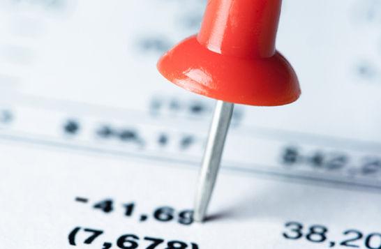 ¿Deseas reclamar a tu banco?Los abogados de Arte Jurídico te informan sobre una sentencia pionera sobre devolución de comisiones de números rojos.