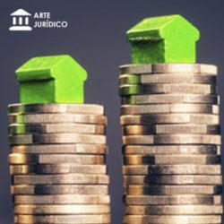 Anulación IRPH Abogados Murcia-Arte Jurídico