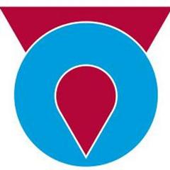 Logo Onda Regional