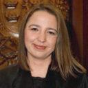 Mónica Pérez Sánchez