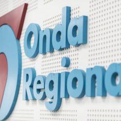Onda Regional