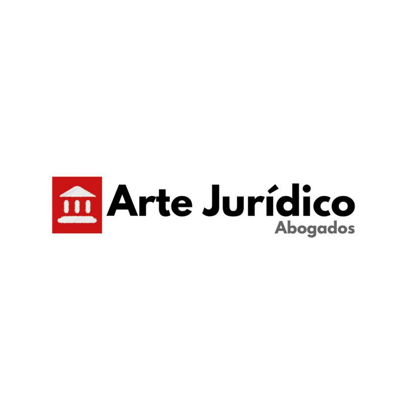 ARTE JURIDICO. Abogados Murcia.