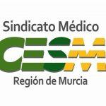 sindicato Médico Murcia abogados