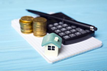 Reclamar gastos Hipoteca. Arte Jurídico Abogados Murcia