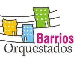 Condena a menores por robo. arte Jurídico Abogados Murcia