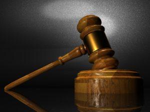 Derecho Penal. Abogado Murcia
