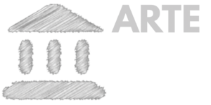 Logo ARTE JCO