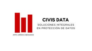 Arte Jurídico. Civis Data