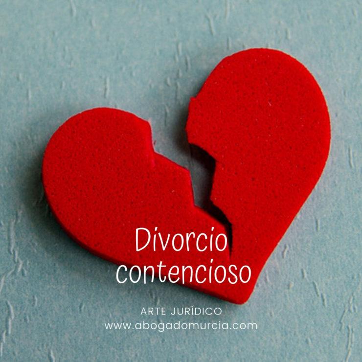 abogados-divorcio-contencioso