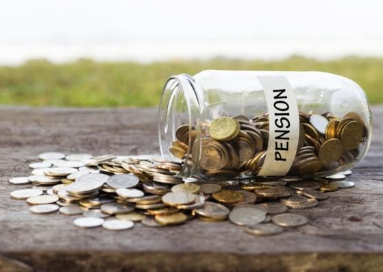 pension-compensatoria