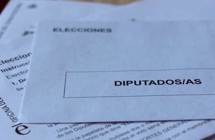 voto-correo