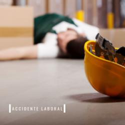 Accidente laboral. Abogado Murcia-3