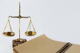 Procesos judiciales laborales. Abogados Murcia
