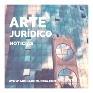 Arte Jurídico
