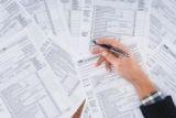 Procedimientos tributarios. abogados.