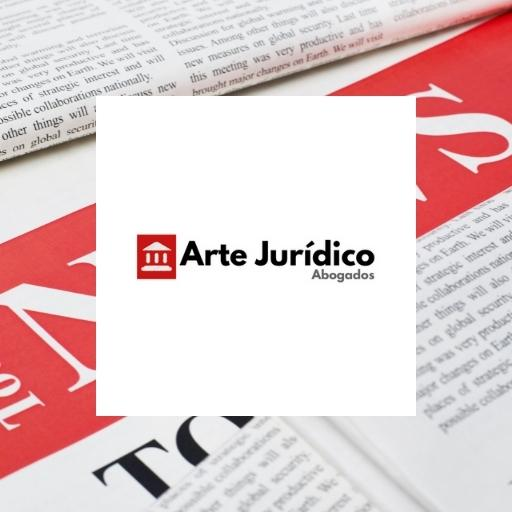 NOTICIAS ABOGADO ARTE JURIDICO