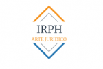IRPH. Arte Jurídico Abogados.