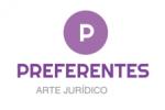 Preferentes Arte Jurídico
