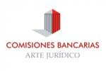 Comisiones Bancarias Arte Jurídico