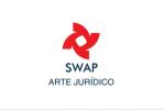 SWAP. Arte Jurídico. Abogados Murcia.